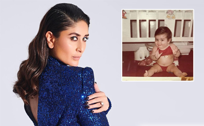 Kareena Kapoor Khan AKA Bebo Has The FUNNIEST Take On Coronavirus Precautions & We Can't Stop Laughing!