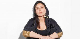 This Is What Made Kareena Kapoor Khan Make Her Instagram Debut