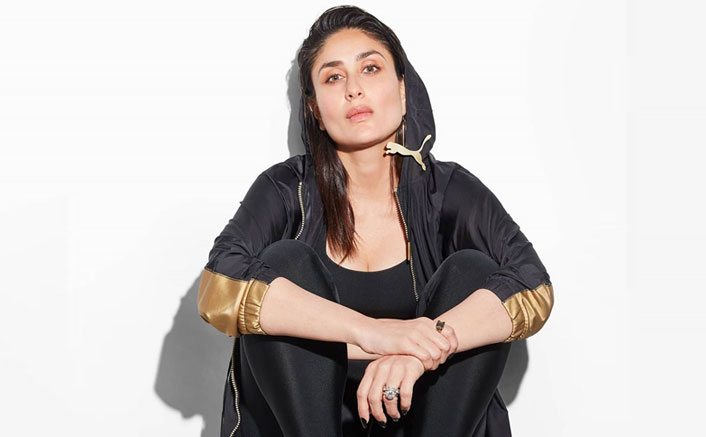This Is What Made Kareena Kapoor Khan Make Her Instagram Debut