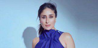 Kareena Kapoor Khan Has Found Her Favourite Clothing Amid Lockdown & We Wish We Had It Too!