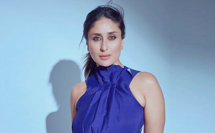 "Kareena Kapoor On Not Wanting To Be A Part Of The Rat Race: ""I Don't Need To Work Constantly To Feel Like A Star"""