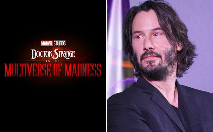 Keanu Reeves Fans, Here's An Amazing News! The Actor To Appear As Ghost Rider In THIS Marvel Film