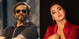 Khatron Ke Khiladi 10: Is Rohit Shetty angry with Tejasswi Prakash?
