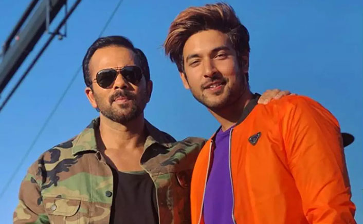 Khatron Ke Khiladi 10: Shivin Narang Opens Up About His Outburst After The Tear Gas Stunt