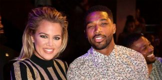 Khloe Kardashian To Leave The Past Behind & Reunite With Ex-Hubby Tristan Thompson? Truth Unveiled!