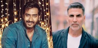 Koimoi Bollywood Music Countdown February 2020 RESULTS: It's Akshay Kumar VS Ajay Devgn All Over Again