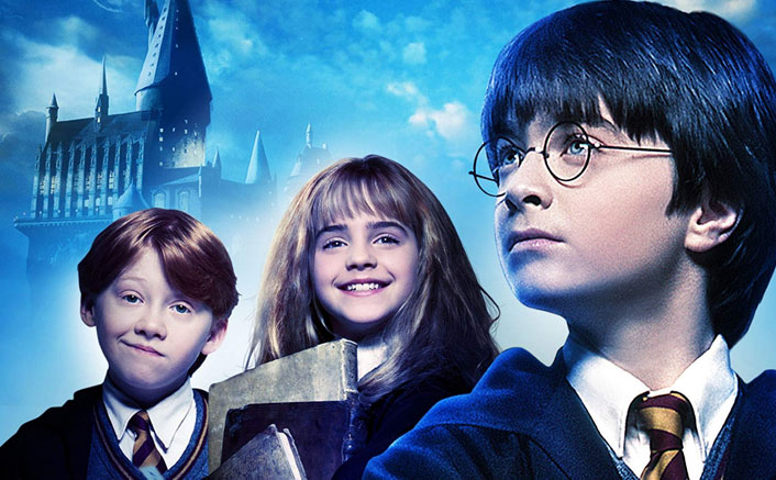 Koimoi Recommends Harry Potter Films: Dive Yourself Into The Magical World Of Hogwarts During This Quarantine Period!