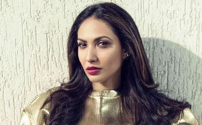 Prernaa Arora's KriArj Entertainment To File A Petition Against A Specific Print Media Publication