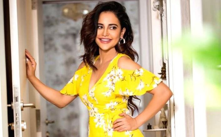 Lizaa Malik To Bring 'Spice & Excitement' To 'Bhai Hamara Shakt Launda'