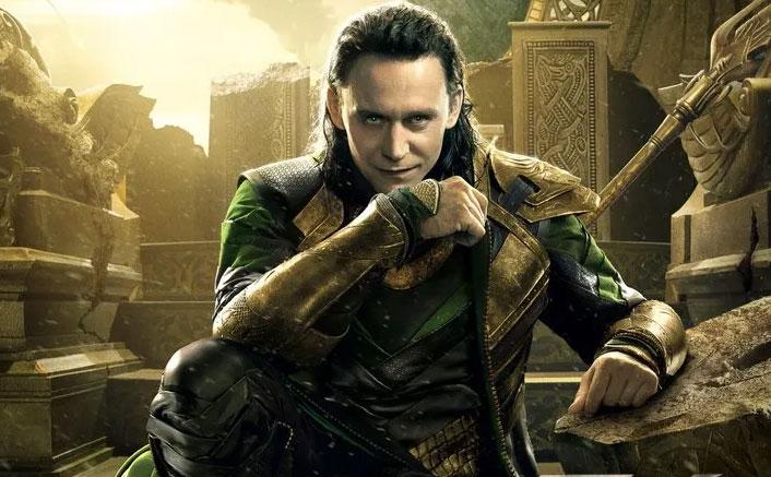 Loki Series: Makers Reveal What Will Be Tom Hiddleston's Character's Struggle Post Avengers: Endgame!