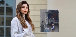 Lucknow Hospital BASHES Coronavirus Infected Kanika Kapoor For Throwing Starry Tantrums