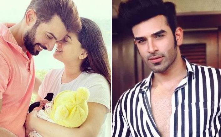"Trolls Target Mahhi Vij-Jay Bhanushali's Daughter Over Spat With Paras Chhabra, Actress Answers ""Bhokna Band Karo..."""