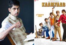 Kaamyaab: Sanjay Mishra & Deepak Dobriyal Have Fun With Varun Grover On Extra Se Extraordinary Stand-Up, WATCH