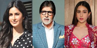 Making best use of social media, here is what these Bollywood stars have to tell you to fight Coronavirus!
