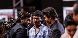 Master: Release Of Thalapathy Vijay & Vijay Sethupathi's Action Thriller Postponed To June?