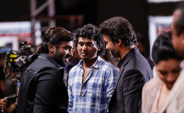 Master: Is THIS When Thalapathy Vijay & Vijay Sethupathi's Action Thriller Will Release?