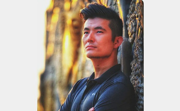 Meiyang Chang Faces Racism Over Ethnicity; Reveals Of Being Trolled As 'Corona'