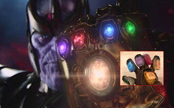 MEME ALERT: Thanos' Infinity Gauntlet Can Kill The Virus, But Here's A Twist!