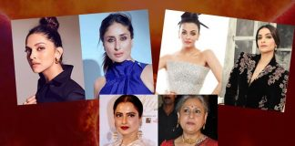MEOW! 5 Biggest Bollywood Cat-Fights That You Need To Know About NOW