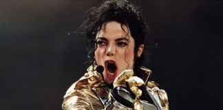 Michael Jackson 'predicted' coronavirus-like pandemic: Ex bodyguard