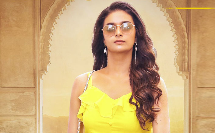 Miss India Update: Keerthy Suresh Starrer Gets Its Release Date