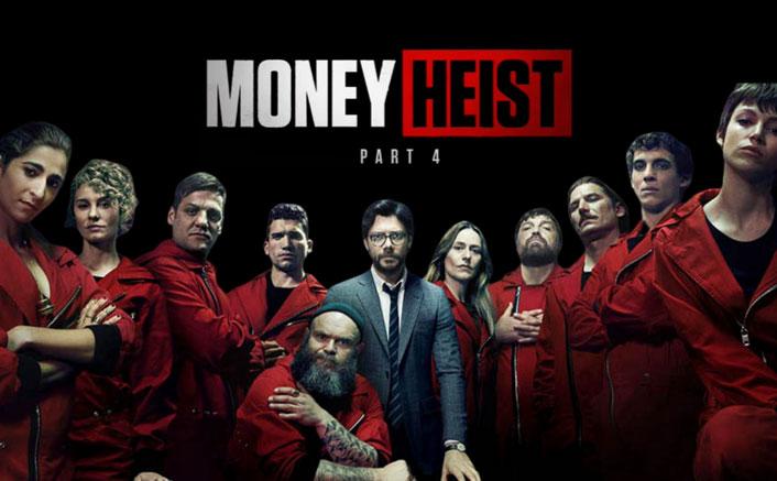 Money Heist AKA La Casa De Papel To Return With Season 5? Creator Álex Pina Hints So!