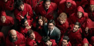 Money Heist Season 4: Five Important Questions About Professor, Rio & Others We Want The Upcoming Season Of La Casa De Papel To Answer!