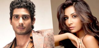 Monica Dogra: I have endless love for Prateik Babbar