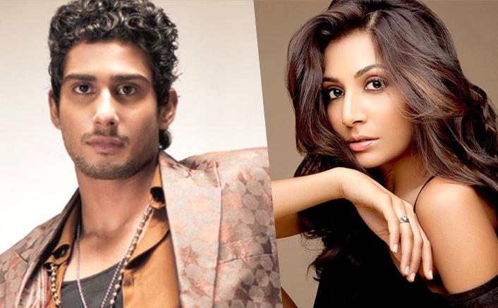 Monica Dogra: I have endless love for Prateik Babbar
