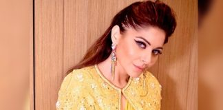 More Trouble For Kanika Kapoor: May Face Murder Charges