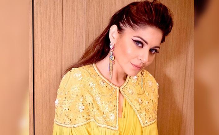 Kanika Kapoor To Face Murder Charges Over Coronavirus Row?
