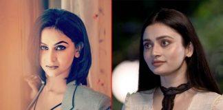 """Mujhse Shaadi Karoge: Ankita Srivastava On Aanchal Khurana, """"Aake Chaar Din Nahi Hue Aur Paras Ke Liye Rone Lagi,That Shows…"""""""