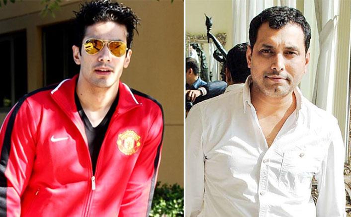 Muzamil Ibrahim took up 'Special Ops' because of Neeraj Pandey