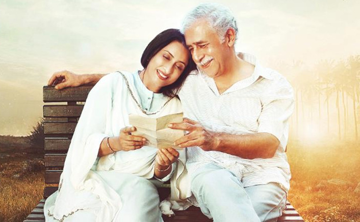 """Naseeruddin Shah Recommends 'The Wallet' Among All His Short Films, Says, """"It's A Very Simple, Sweet & Moving Story"""""""