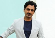 """Nawazuddin Siddiqui Is All Praises For The Digital Medium: """"Those Good Actors Who Were Finished & Didn't Get Chances In Films…."""""""