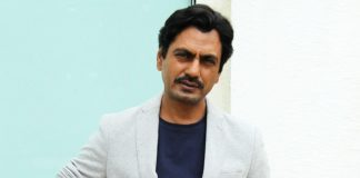 "Nawazuddin Siddiqui Is All Praises For The Digital Medium: ""Those Good Actors Who Were Finished & Didn't Get Chances In Films…."""