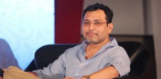 Neeraj Pandey's special tribute to Bollywood