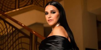 Neha Dhupia Makes A Controversial Statement On Roadies Revolution, Gets Brutally Trolled