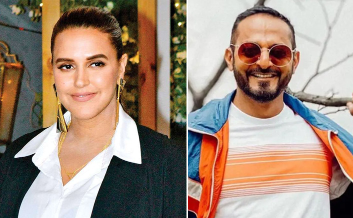 Neha Dhupia Roadies Controversy: Nikhil Chinapa Lends Support To Dhupia In A Series Of Tweets, But Deletes Them Later