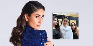 Netizens Go Berserk As Kareena Kapoor Khan Behaves Arrogantly With Fans Who Wanted To Take Pictures With Her
