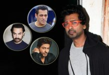 Nikhil Dwivedi Responds To A Twitter User Asking Salman Khan, Shah Rukh Khan & Aamir Khan To Donate For PM CARES Fund