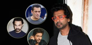 Nikhil Dwivedi Responds To A Twitter User Asking Salman Khan, Shah Rukh Khan & Aamir Khan To Donate For PM CARES Fund
