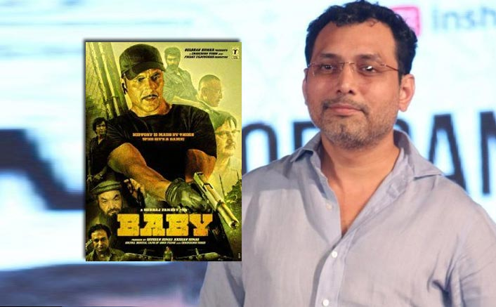 Neeraj Pandey wins hearts and acclaim with his all new show, 'Special Ops'; a must watch!