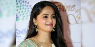 Nishabdam Actress Anushka Shetty Planning To Marry A Divorcee?