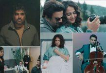 Nishabdam Trailer: R. Madhavan & Anushka Shetty Starrer Promises To Be An Edge Of The Seat Thriller