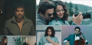Nishabdam Trailer: R. Madhavan & Anushka Shetty Starrer Promises To Be An Edge Of The Seat Thriller
