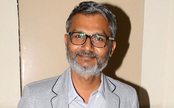 Nitesh Tiwari's Ramayana Gets BIGGER! Director Aims To Go For Pan-India Casting