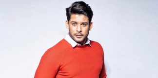 Not Radhe But Some Other Movie Will Be Sidharth Shukla's Next?