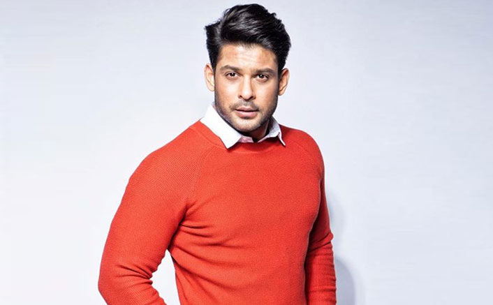 NOT Salman Khan's Radhe But This Film To Be Bigg Boss 13 Winner Sidharth Shukla's Next?