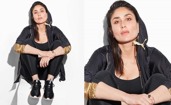 Oh Well, Kareena Kapoor Khan AKA Bebo's Instagram Debut Post Was WORTH The Wait!